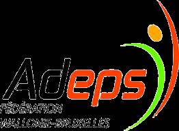 ADEPSWB-removebg-preview
