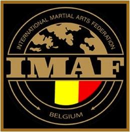 IMAF Belgium