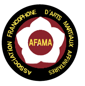 Nouveau_logo_AFAMA-removebg-preview-1 copie