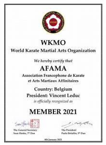 WKMO affiliation 2021