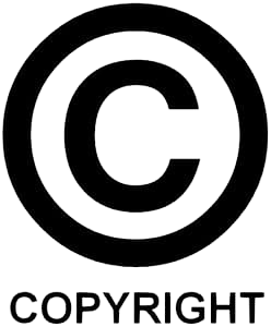 copyright-simple-248x300-removebg-preview